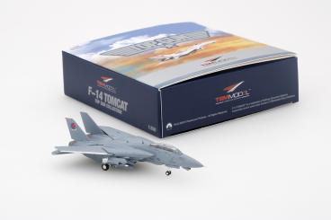 1/200 Northrop Grumman F-14A  VF-1 #203 Top Gun Movie
