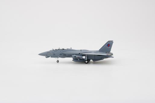 1/200 Northrop Grumman F-14A  VF-1 #114 Top Gun Movie